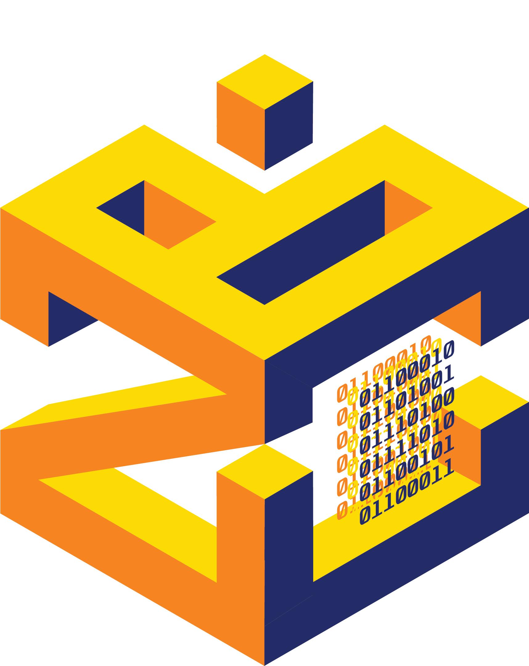 BitzecMedia Kit - Bitzec